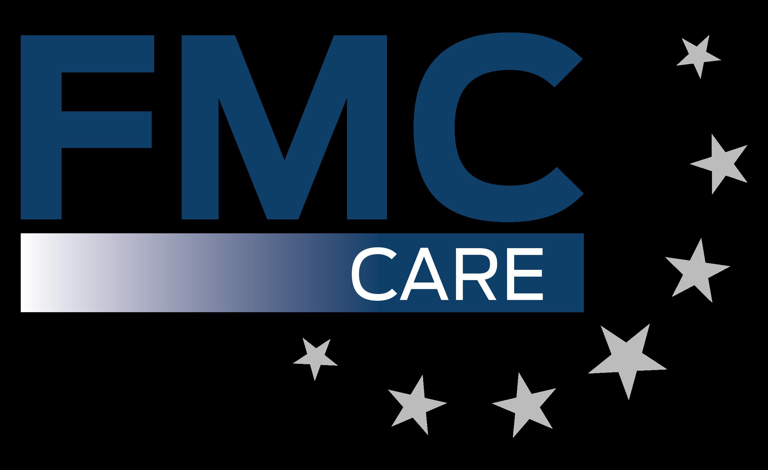 FMC-Care